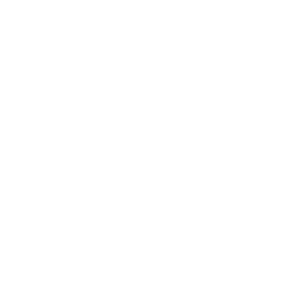 Attractions Victoria