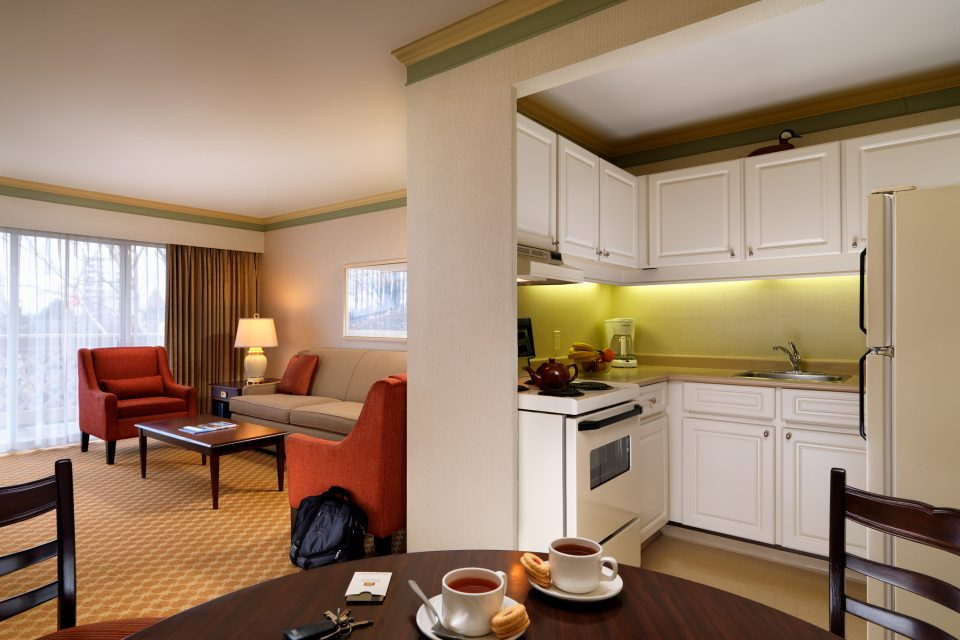 royal scot hotel attractions victoria