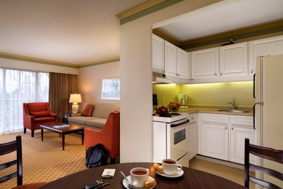 Royal Scot Room