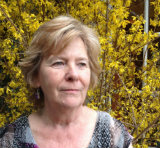 Daphne Gardner Attractions Victoria Butchart Gardens